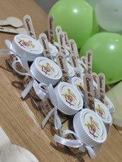 mini nutella personalizzata bomboniera per eventi