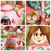 My Funny Easter {Bundle}