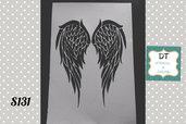 s131 wings ali