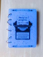 NoteBook per scrittori