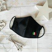 🇮🇹 ITALIA BAMBINO