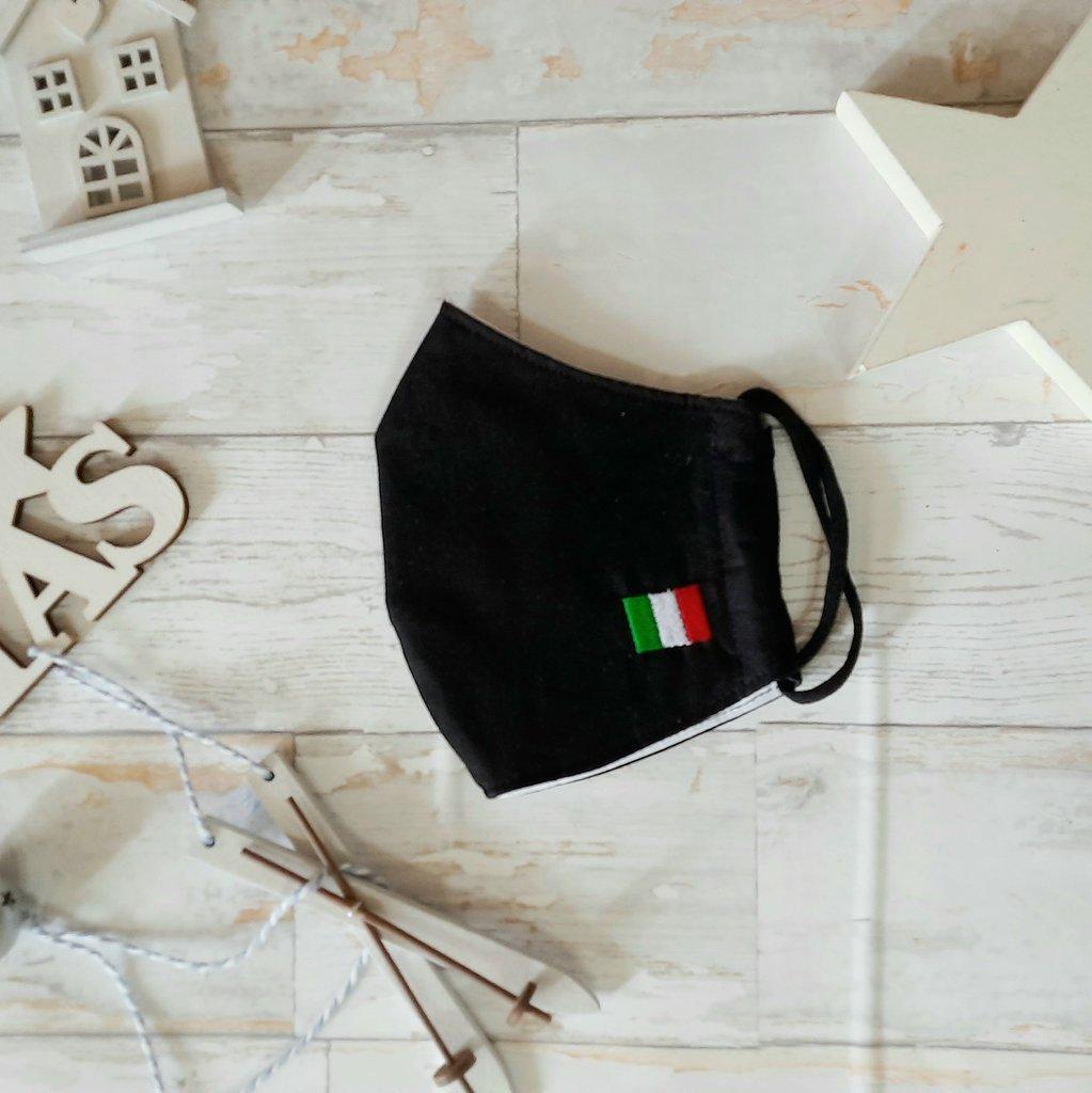 🇮🇹 ITALIA ADULTO