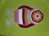 Pesce centrino
