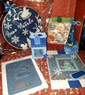 Christmas Box regalo