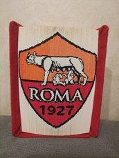 Libro scultura Roma