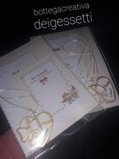 Kit coloraMI + Letterina Natale
