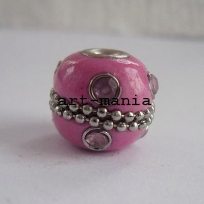 perla indonesiana 1PI3