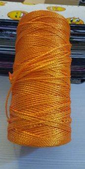 cordino thai arancio  cod 04