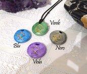 Le Rune di Nascita - Othala -