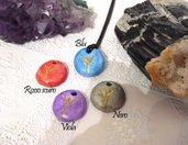 Le Rune di Nascita - Algiz -