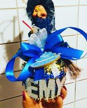 Bomboniere personalizzate da regalare o per decorare