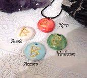 Le Rune di Nascita - Berkano -