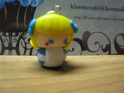 Alice in wonderland*