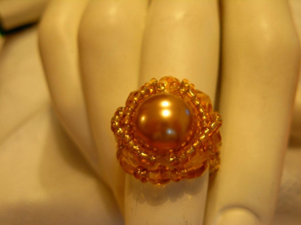 OFFERTISSIMA anello oro