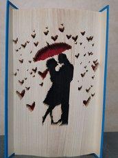 Innamorati in love