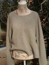Maglione da donna in Cashmere
