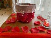 Sacchetto San Valentino