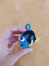 Dory portachiavi-Alla ricerca di Nemo