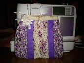 pocchette lila