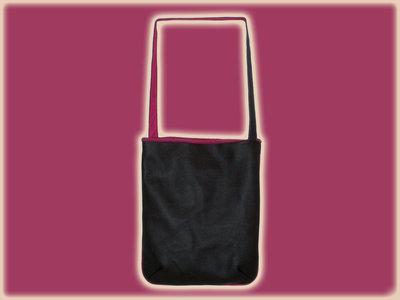 FUNNY PINK - pelle testa di moro e pile rosa antico