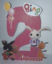 Numero 3d Bing