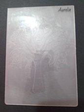 fustella decorativa albero della vita per embossing creazioni fai da te scrapbooking inviti biglietti partecipazioni