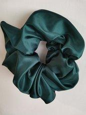 XL Scrunchie  elastico