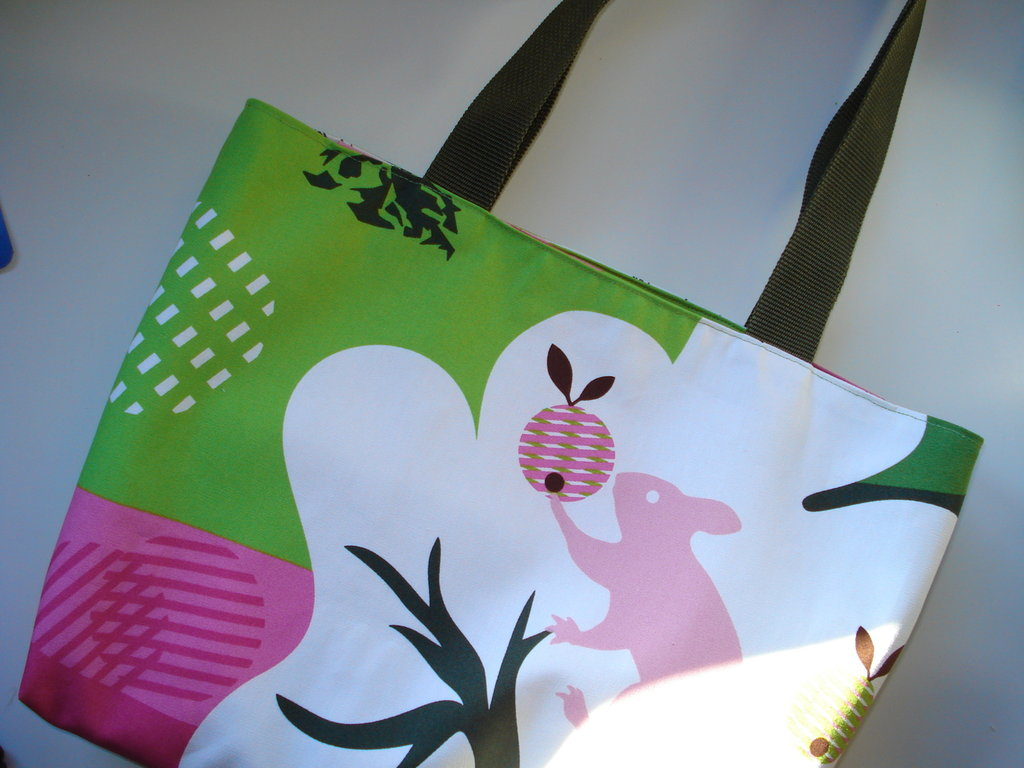 Tote Bag MartitaCatita