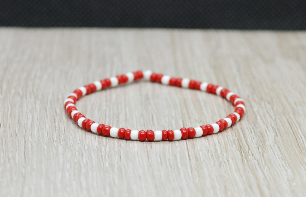 bracciale elastico perline nazione, bracciale turchia, bracciale tunisia, bracciale danimarca, bracciale svizzera, bracciale canada, bracciale libano