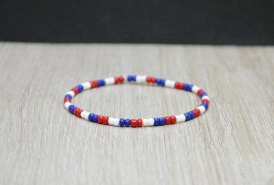bracciale elastico perline nazione, bracciale paraguay, bracciale croazia, bracciale olanda, bracciale usa, bracciale slovacchia, bracciale filippine, bracciale lussemburgo, bracciale norvegia, bracciale slovenia, bracciale thailandia, bracciale nepal