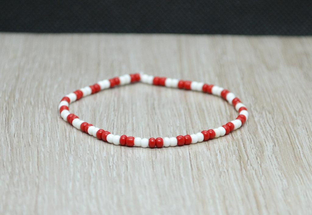 bracciale elastico perline nazione, bracciale perù, bracciale austria, bracciale polonia, bracciale bahrein, bracciale georgia, bracciale indonesia, bracciale malta, bracciale monaco, bracciale singapore