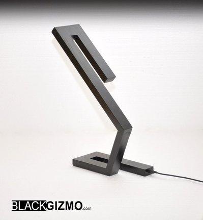 Desk LED Lamp DL007