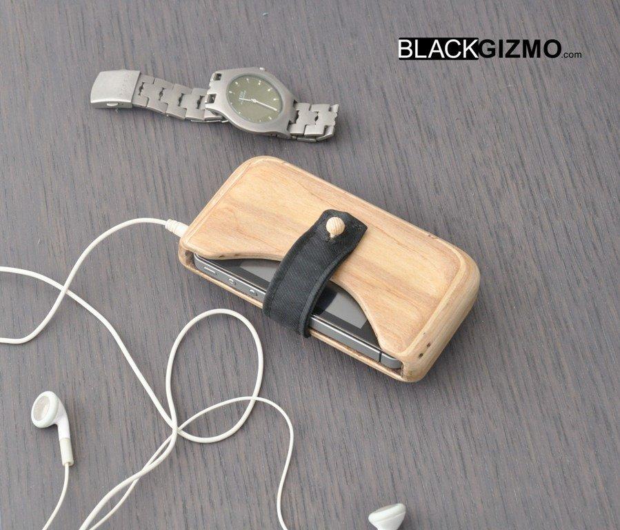 Belt Bag for iPhone