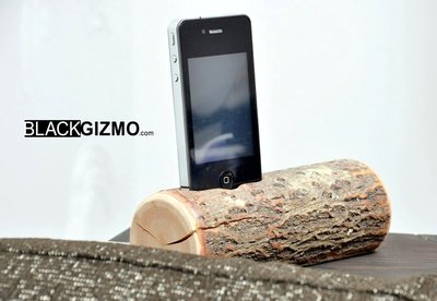 iPhone holder PH006