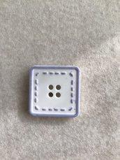 Gessetti in polvere di ceramica