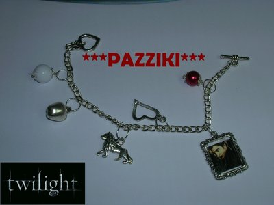 bracciali twilight^^