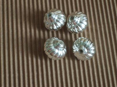 4 perlone a cipolla