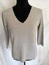 maglia donna tiscert