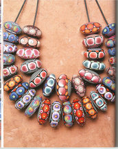 3 The Art Of Polymer Clay Donna Kato ebook cd fimo cernit