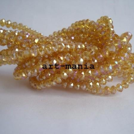 cipollotti mm 3x4-30pz cristallo1CIPOCR1-2