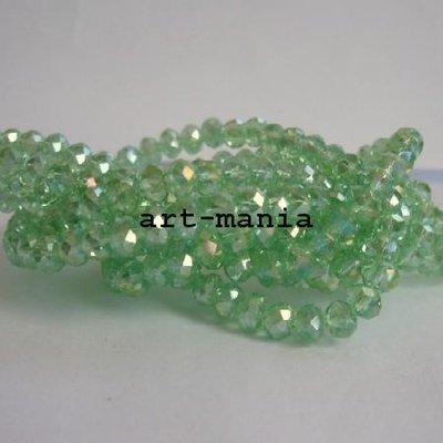 cipollotti mm 3x4-30pz cristallo1CIPOCR1-3