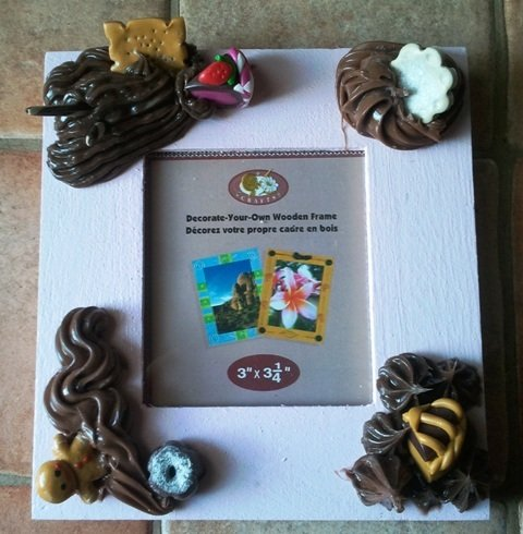 cornice cioccolato e fragola 2