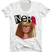 T-shirt Moda edizione limitata