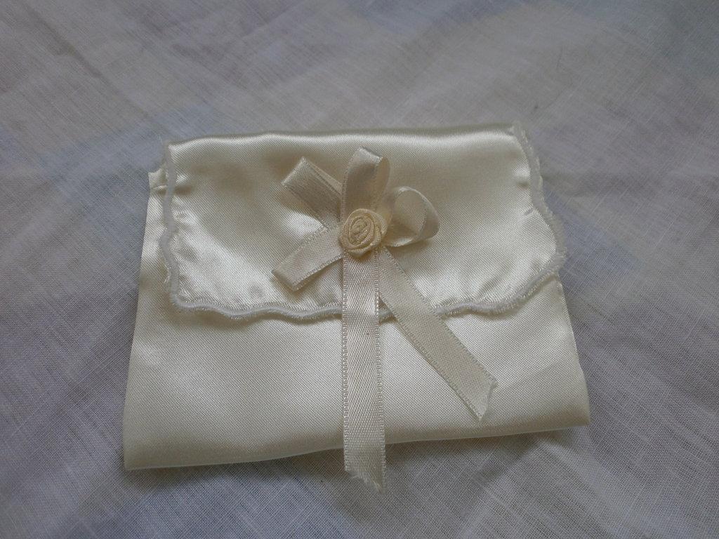 borsetta confetti