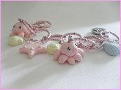braccialetto mare