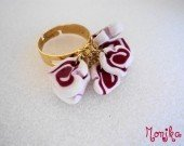 anello love heart