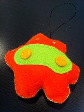 Ippo colorato