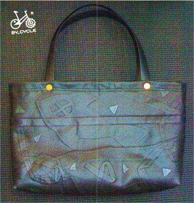 RYCYCLER-Shop..0004-pesceRilievo..
