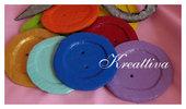 bottoni cartapesta