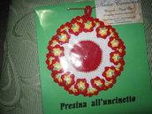 Presina